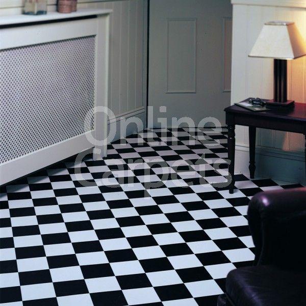 pisa black white elite tiles rhino floor vinyl flooring on most popular trend gray kitchen design ideas that suit your kitchen id=62942