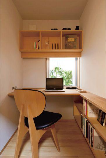 ショーホーム くるりの家|VEGA HOUSE ベガハウス 鹿児島の工務店新築家づくり注文住宅なら