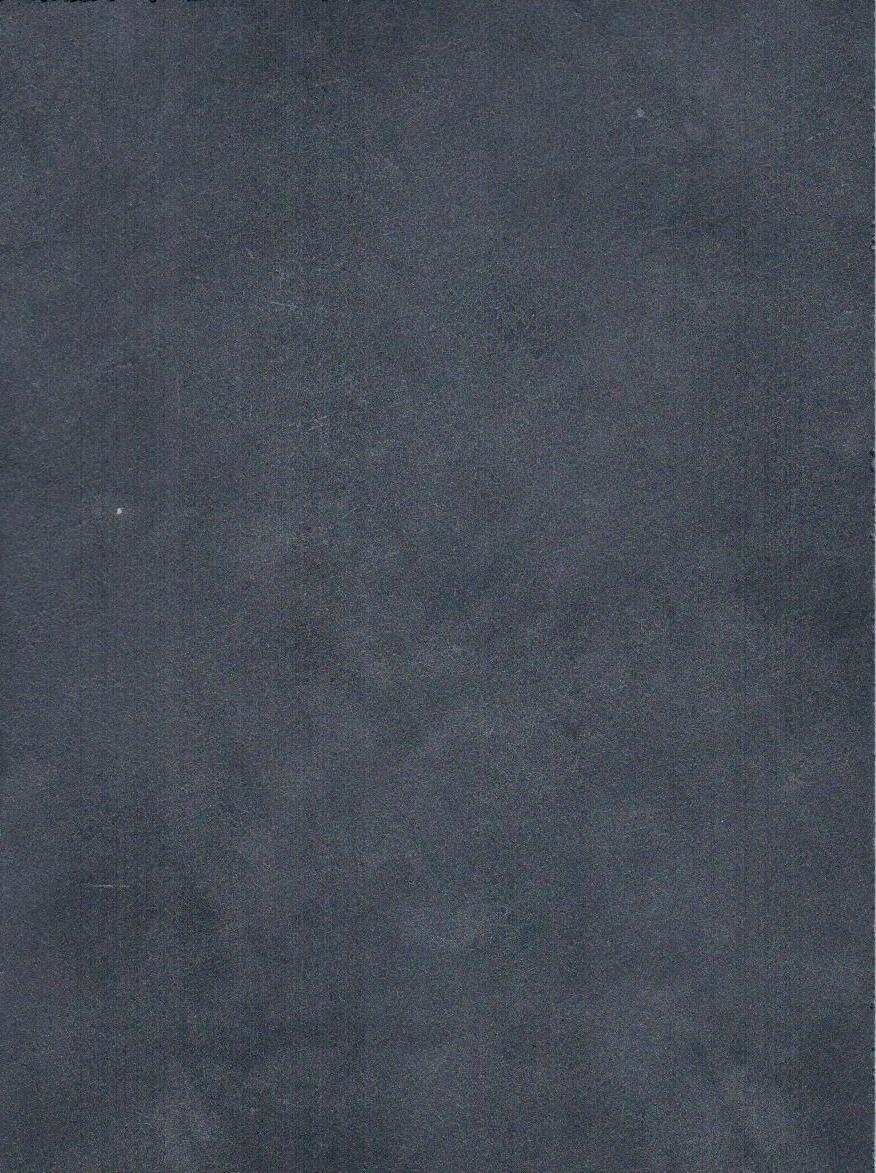 Enchaparte marmoles pinterest textura pisos y dise o de muros Diseno y textura
