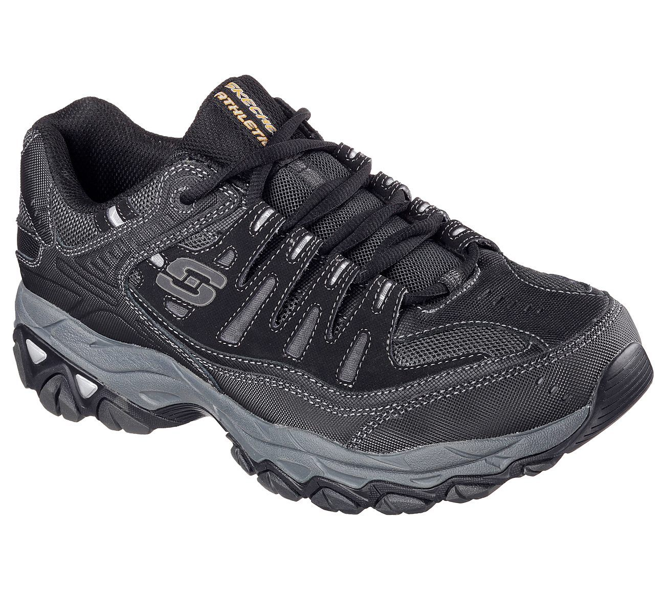 Most Comfortable Shoes For Standing All Day Reviewed Cross