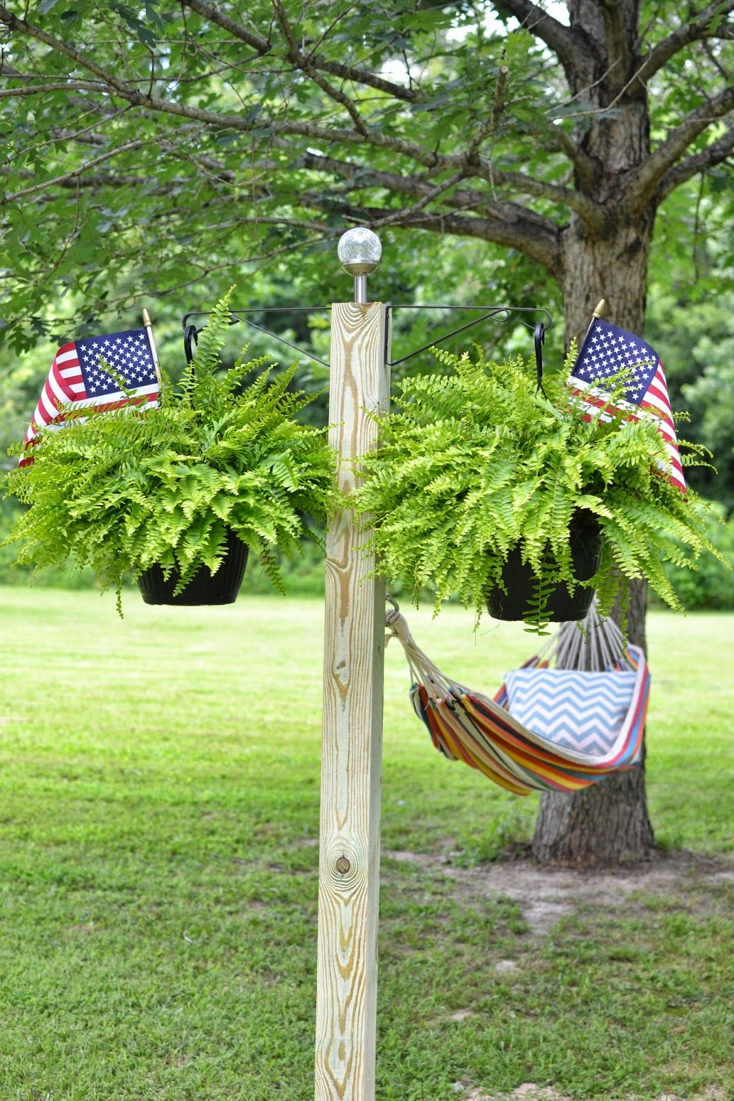 hammock guide swing porch the patio expert best reviews overview