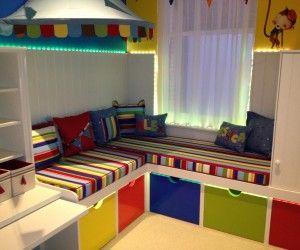 Playroom Ideas Ikea minecraft playroom ideas. playroom paint color ideas. ikea makeup