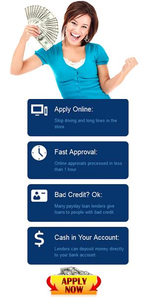Visa cash advance rate picture 4