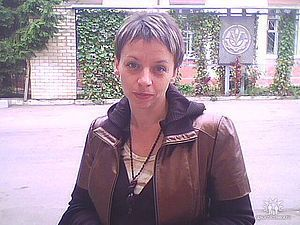 Photo of Shop masters Natalya Shvets (clothing and accessories)