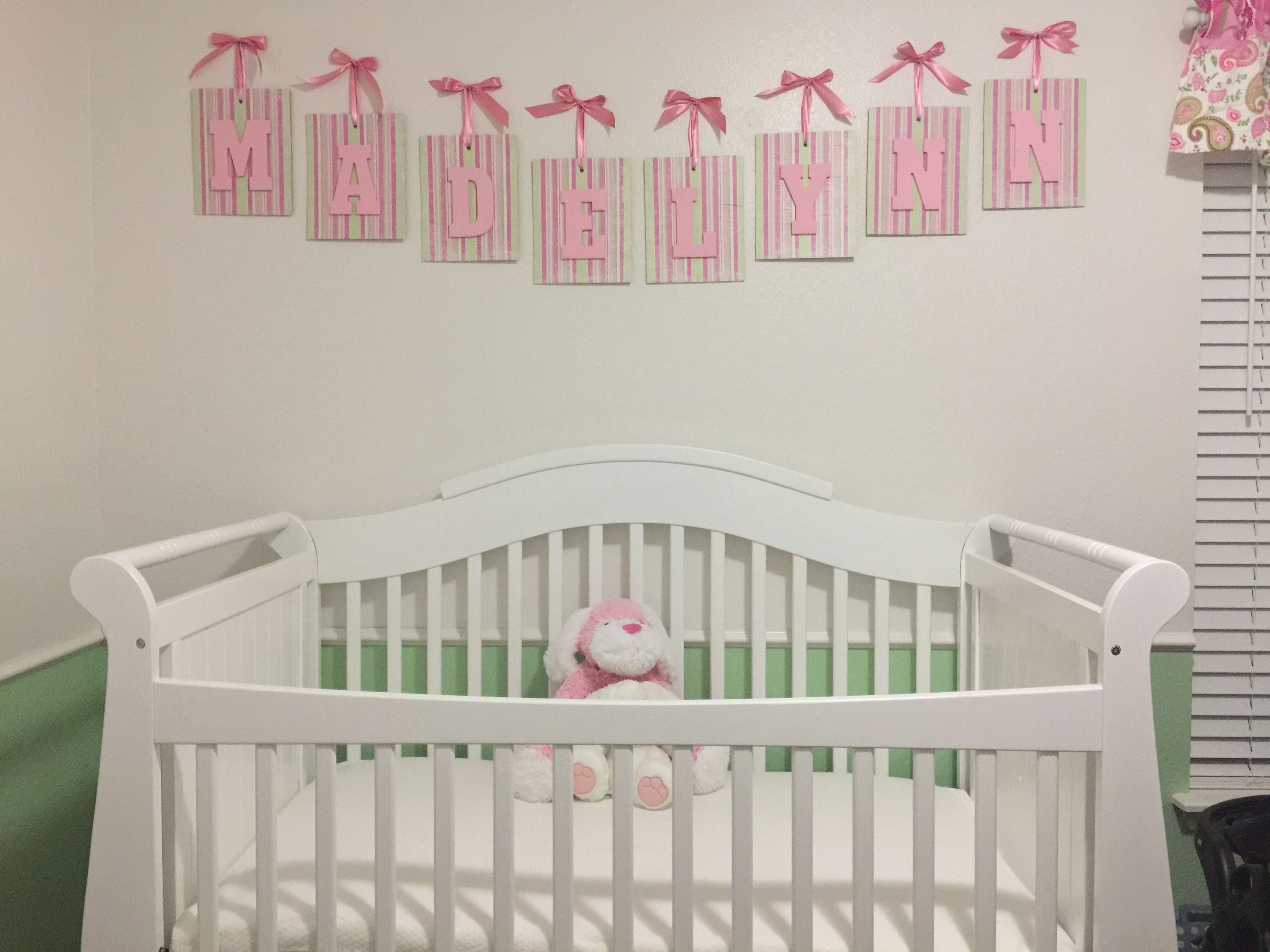 ideas white crib blue light unisex bed for elegant b decoration green wood and incredible decorating baby design cribs curtain including nursery room in valance using