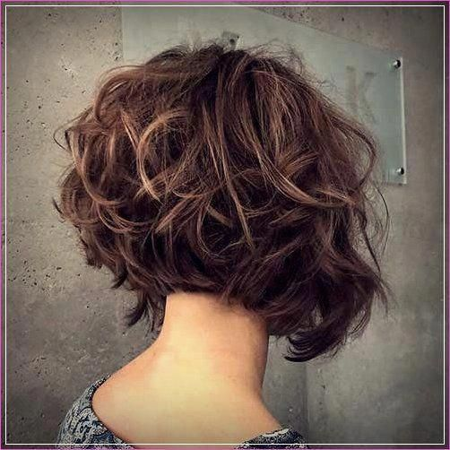 79 short bob hairstyles for the modern woman - Hairstyles Trends