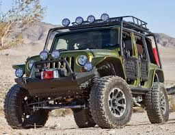 Image Result For Jeep Tj Off Road Lights Jeep Offroad Vehicles Winch Bumpers