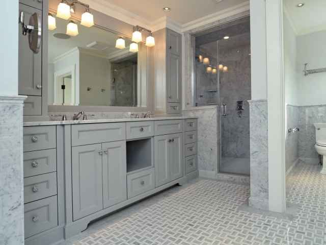 Bathtub Pictures Bathroom Trends Ideas Small Master Bathrooms Wainscoting