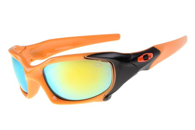 oakley sunglasses orange  1000+ images about sunglasses on pinterest