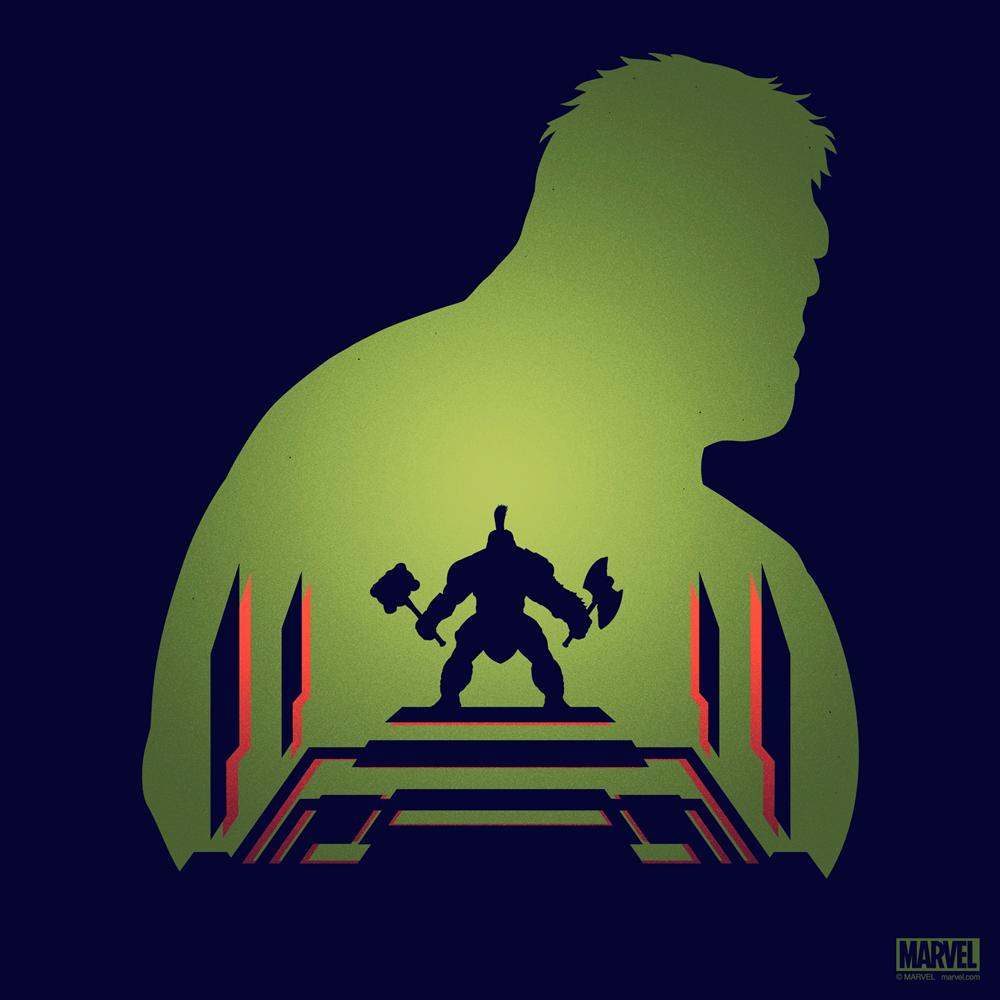 Ragnarok Fan Art Tumblr Hulk Hulk Art Ragnarok Characters Incredible Hulk