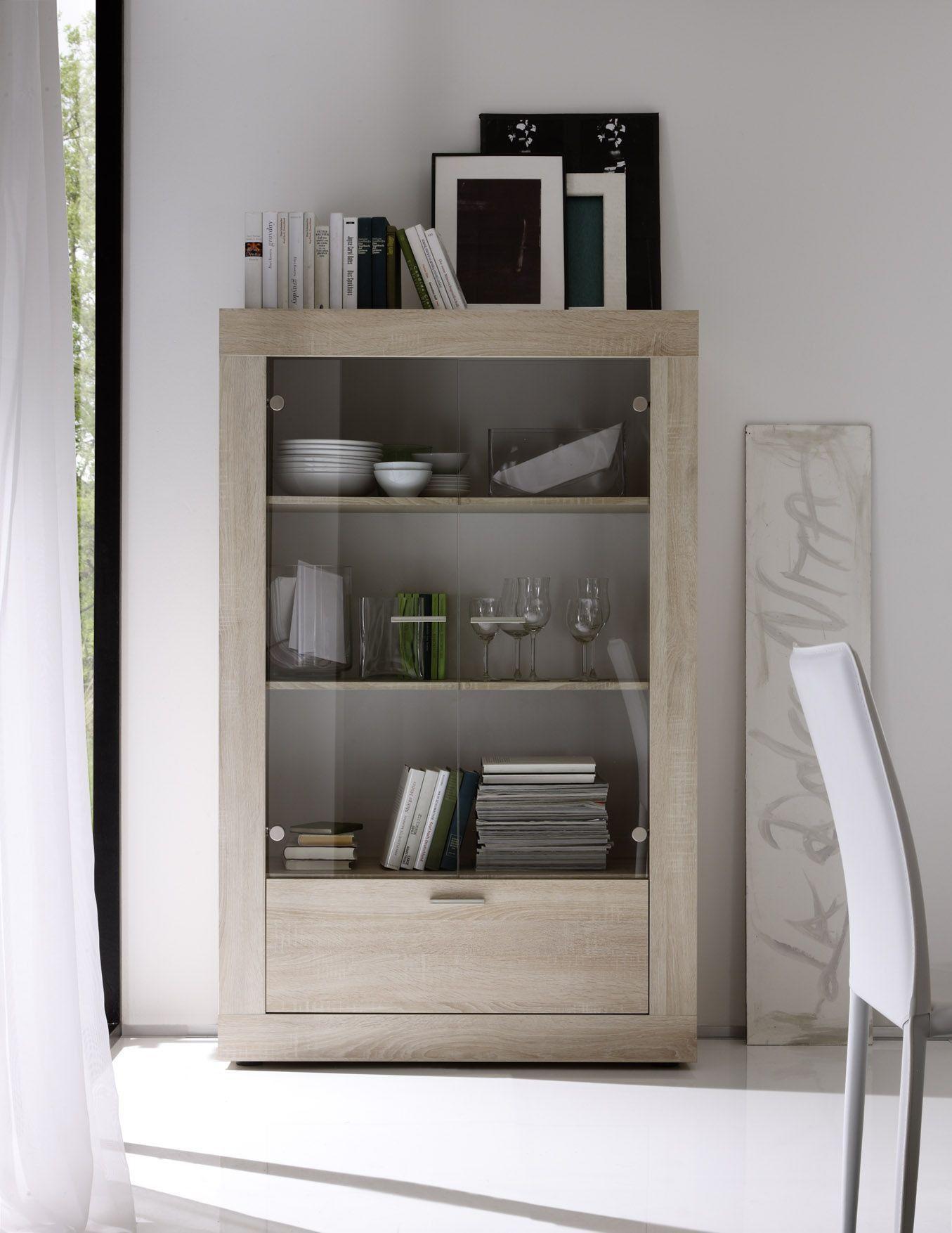 Vetrina Rustica in 2018 | For the Home | Pinterest | Arredamento ...
