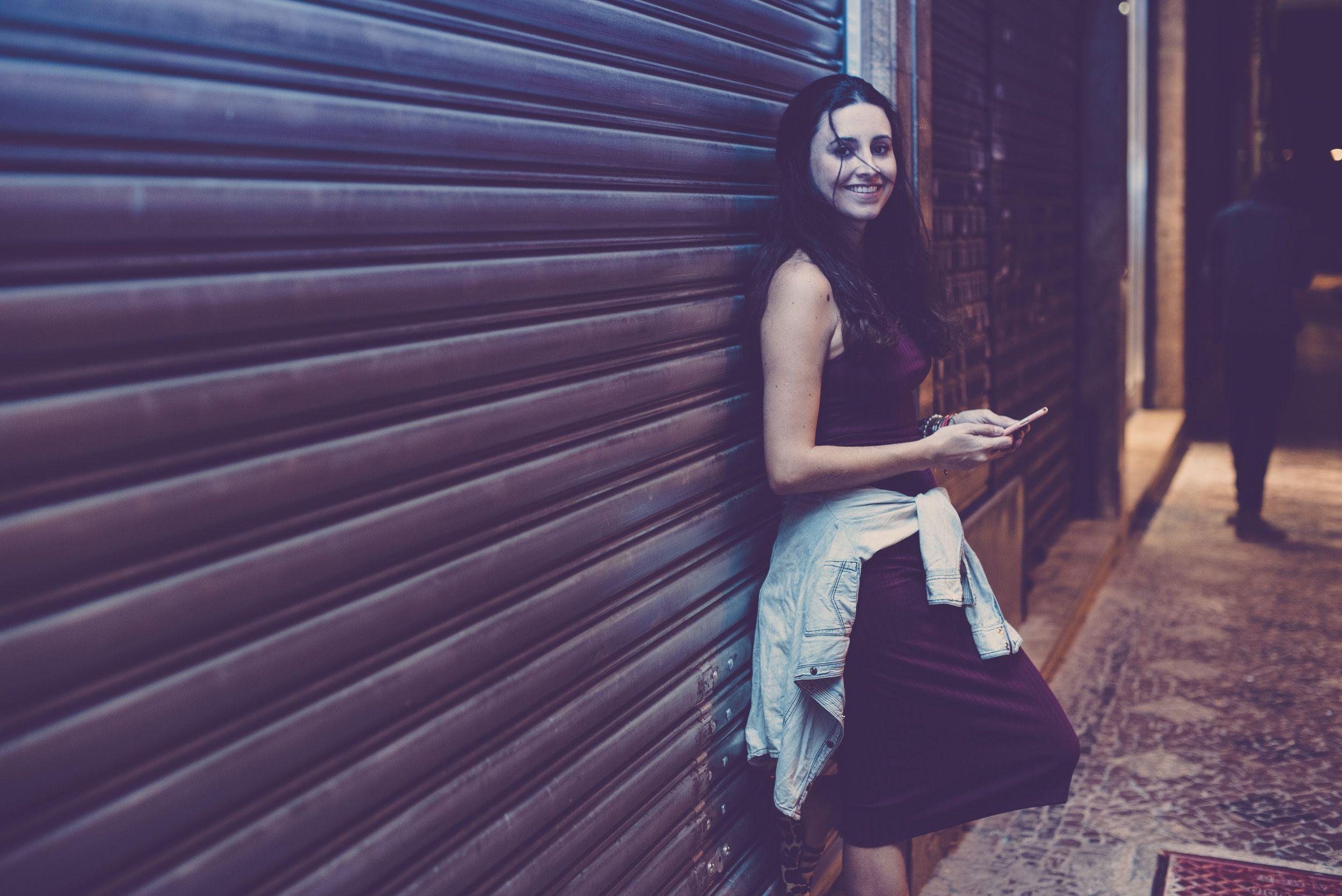 O Fab. Style de Letícia Cury