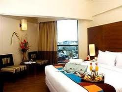 The 3 Star Hotel All Seasons Pattaya Is Ideally Located In A Quieter Part Of Central And Not Far From Bangkok Easily Accessible Only Minutes