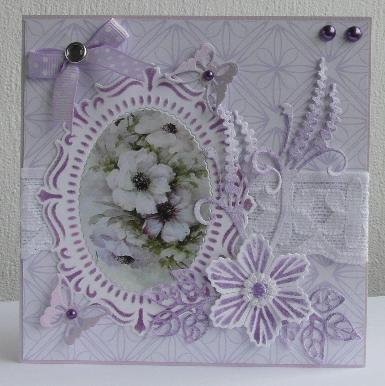handmadetonny  cards handmade card making birthday