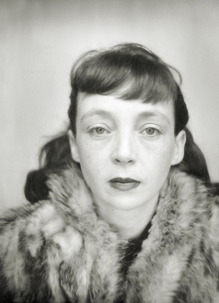 """The Lover"" by Marguerite Duras Essay"