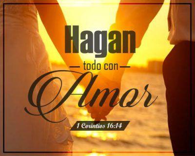 Feliz Dia Del Amor Y La Amistad Imagenes Cristianas Com Mensajes