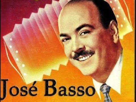12 Tangos Inmortales 12 Orquestas Vol 1 In 2021 Tango Tango Argentino Jose