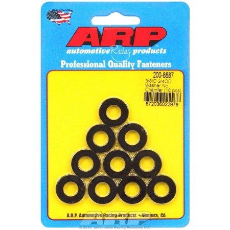 Auto Tires Washer Black Oxide Purpose