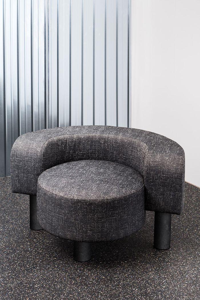 Les Plus Beaux Fauteuils les plus beaux fauteuils du moment | seating | pinterest | furniture