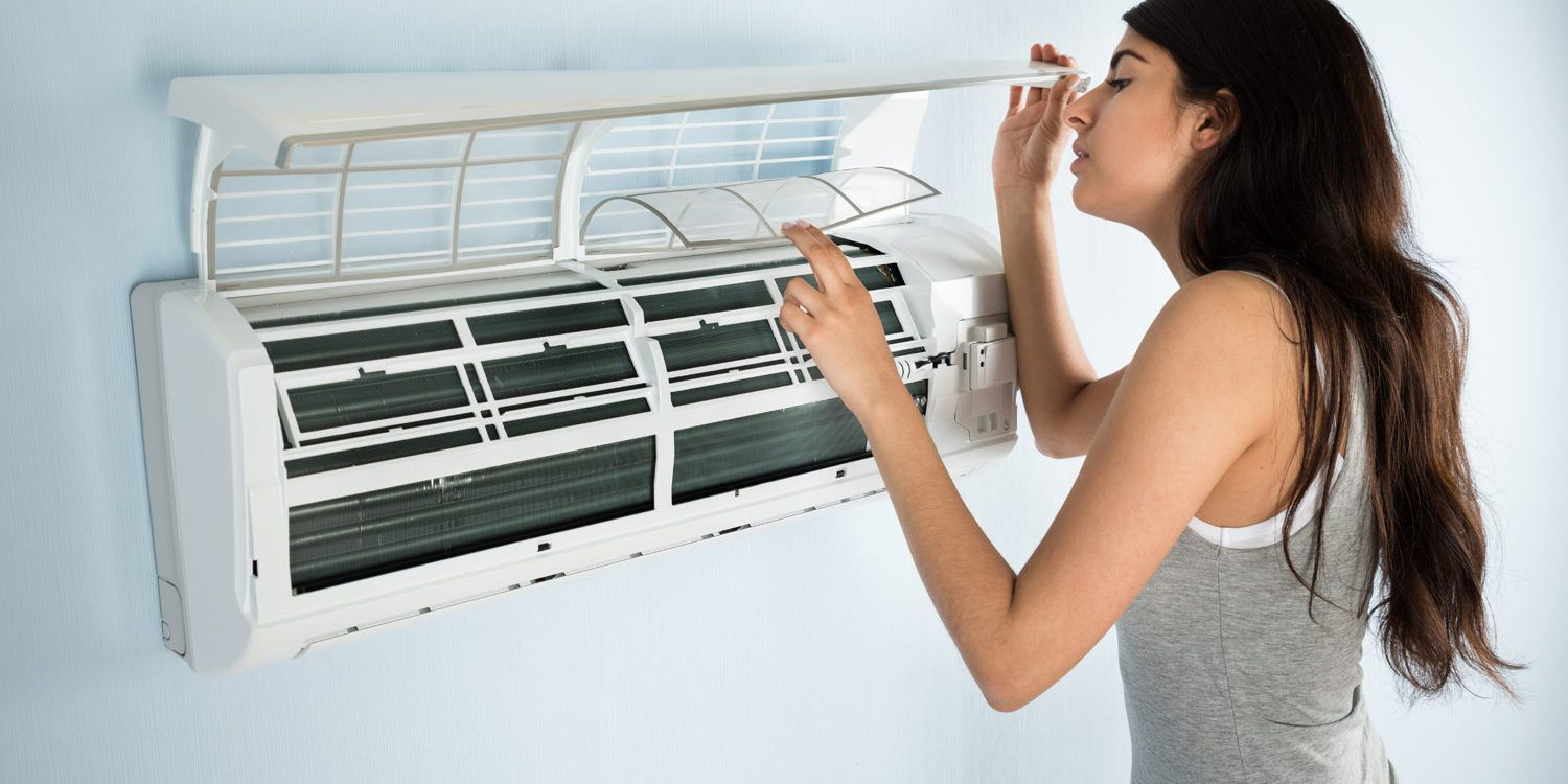 Highly Effective air conditioning repairs Ryde Clean air