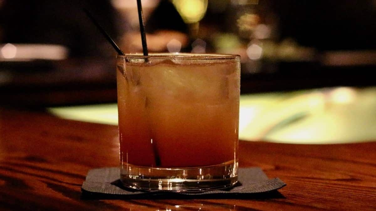 Keto Bull Shot Cocktail Better Than Bread Keto Best Vodka Drinks Vodka Drinks Bull Shot