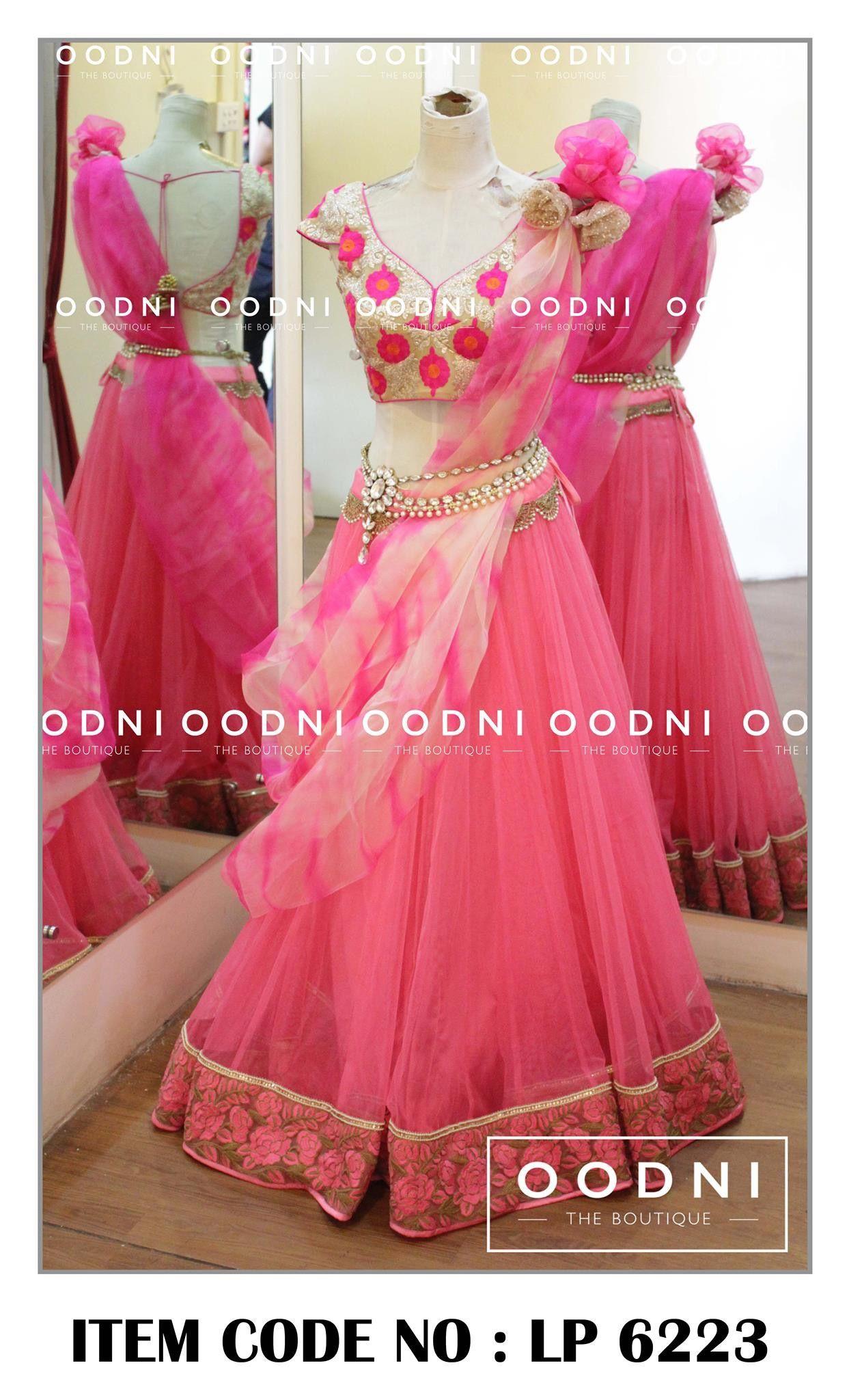 Pin de Aarti Kadam en Indian Wedding | Pinterest | Vestuarios y ...