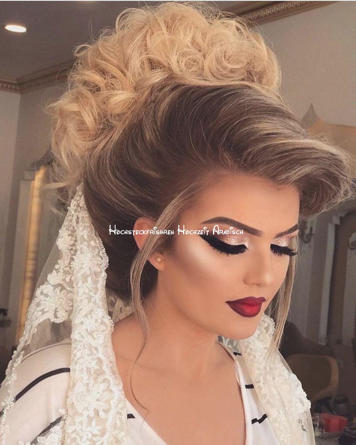 Sex gay arabic