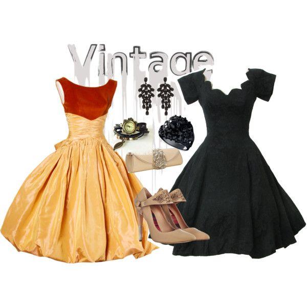 Vintage ,,,,,,, Clásico