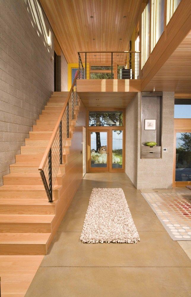Ellis Residence / Coates Design Ellis Residence / Coates Design – ArchDaily