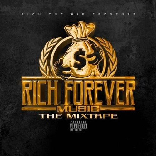 jay critch rich forever 3 zip download