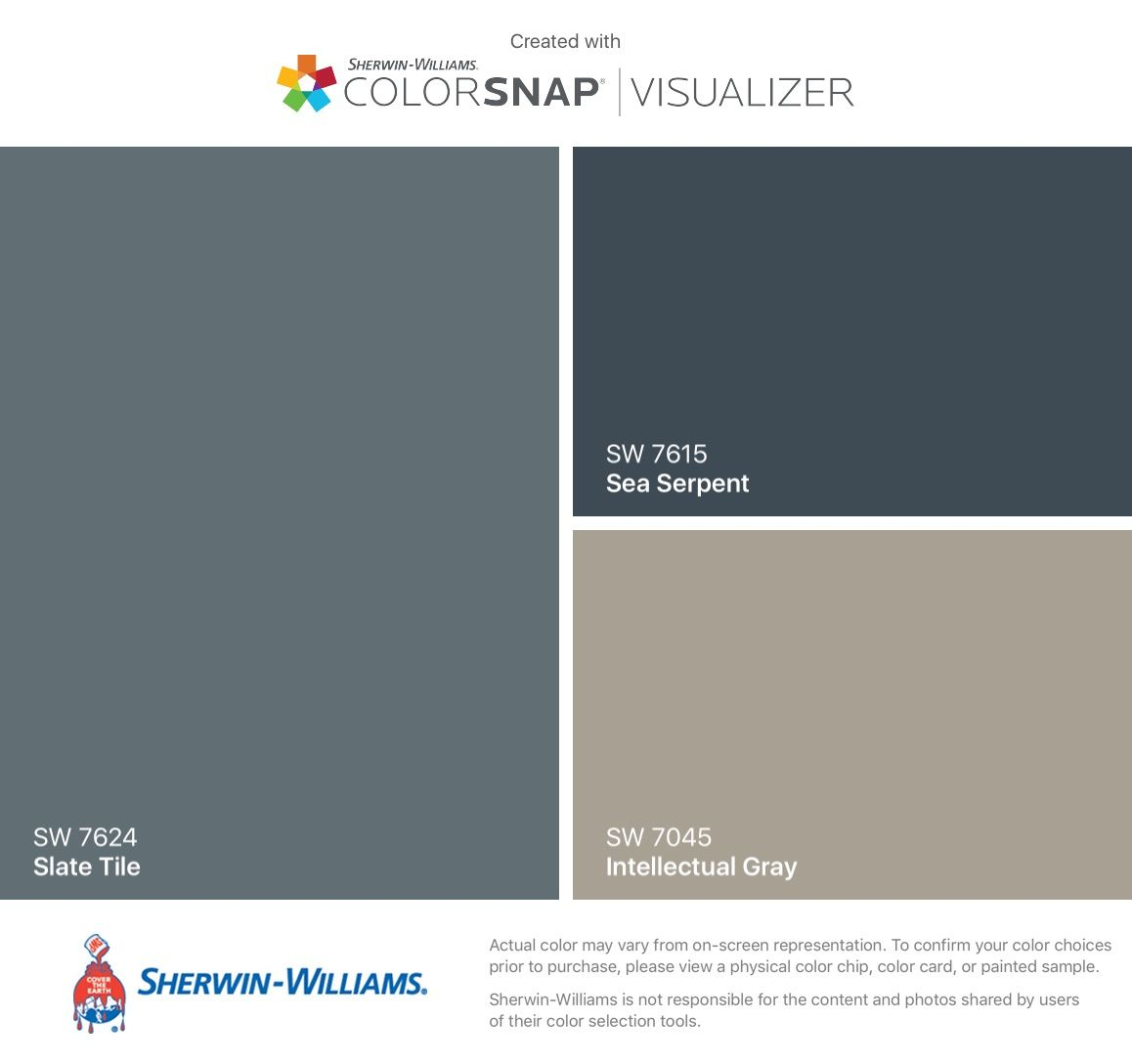 Pin By Holly Simoni On A Exterior Home Colors Exterior Paint Colors For House Exterior House Paint Color Combinations Exterior House Colors