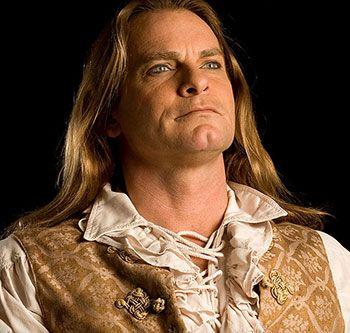 Edward stone порно актер