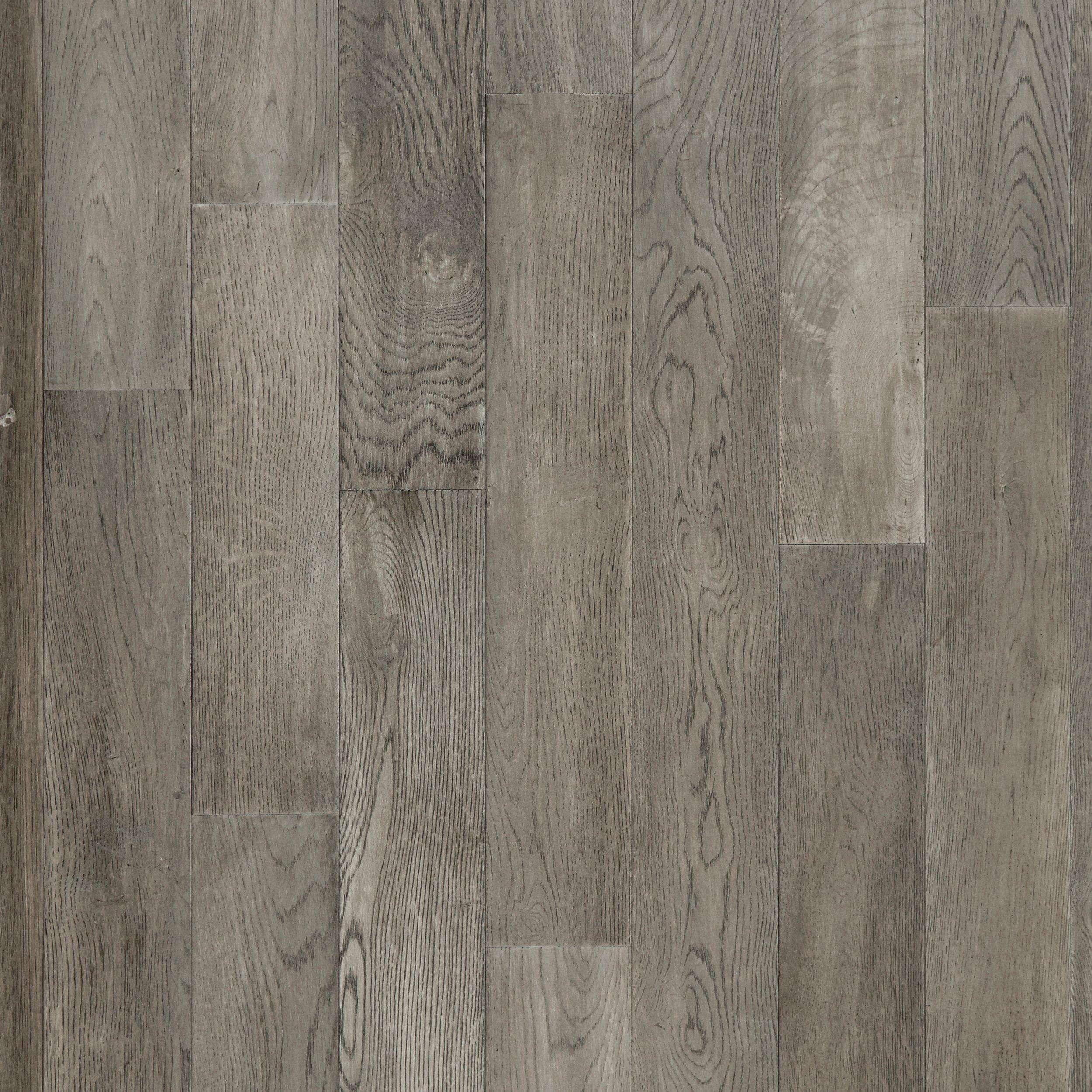 Mid Gray Oak Solid Hardwood Floor Decor Solid Hardwood Floors Grey Hardwood Floors Hardwood Floor Colors