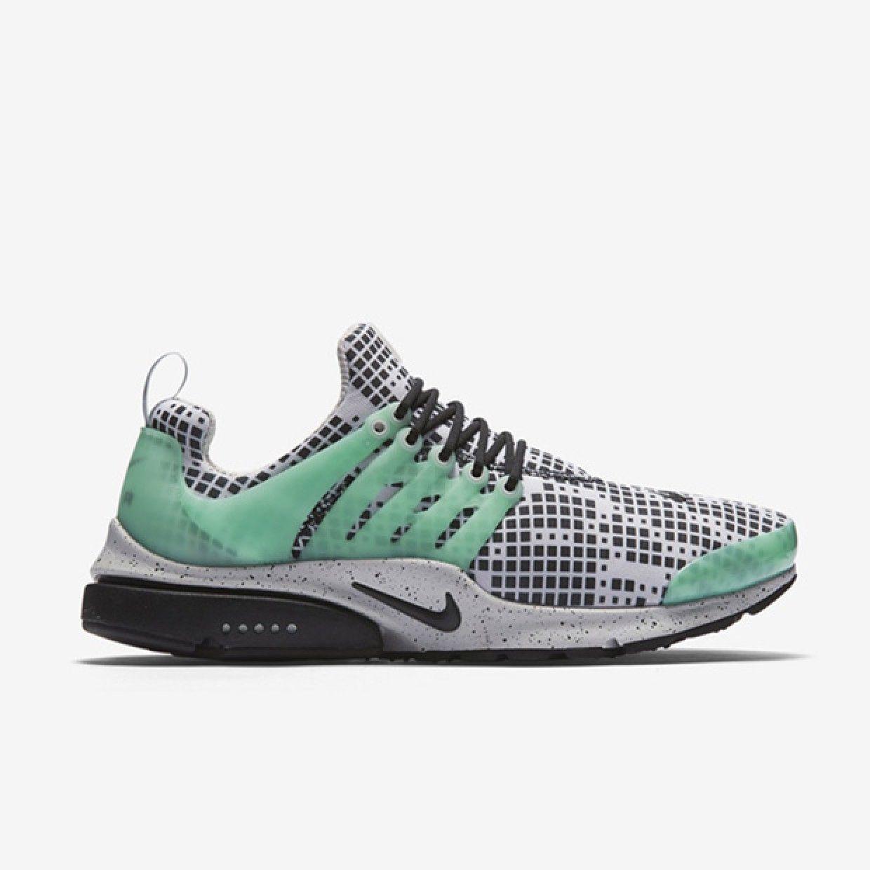ac0f39244a Nike Air Presto GPX 'Pixel Camo' | Shoes Şakir likes