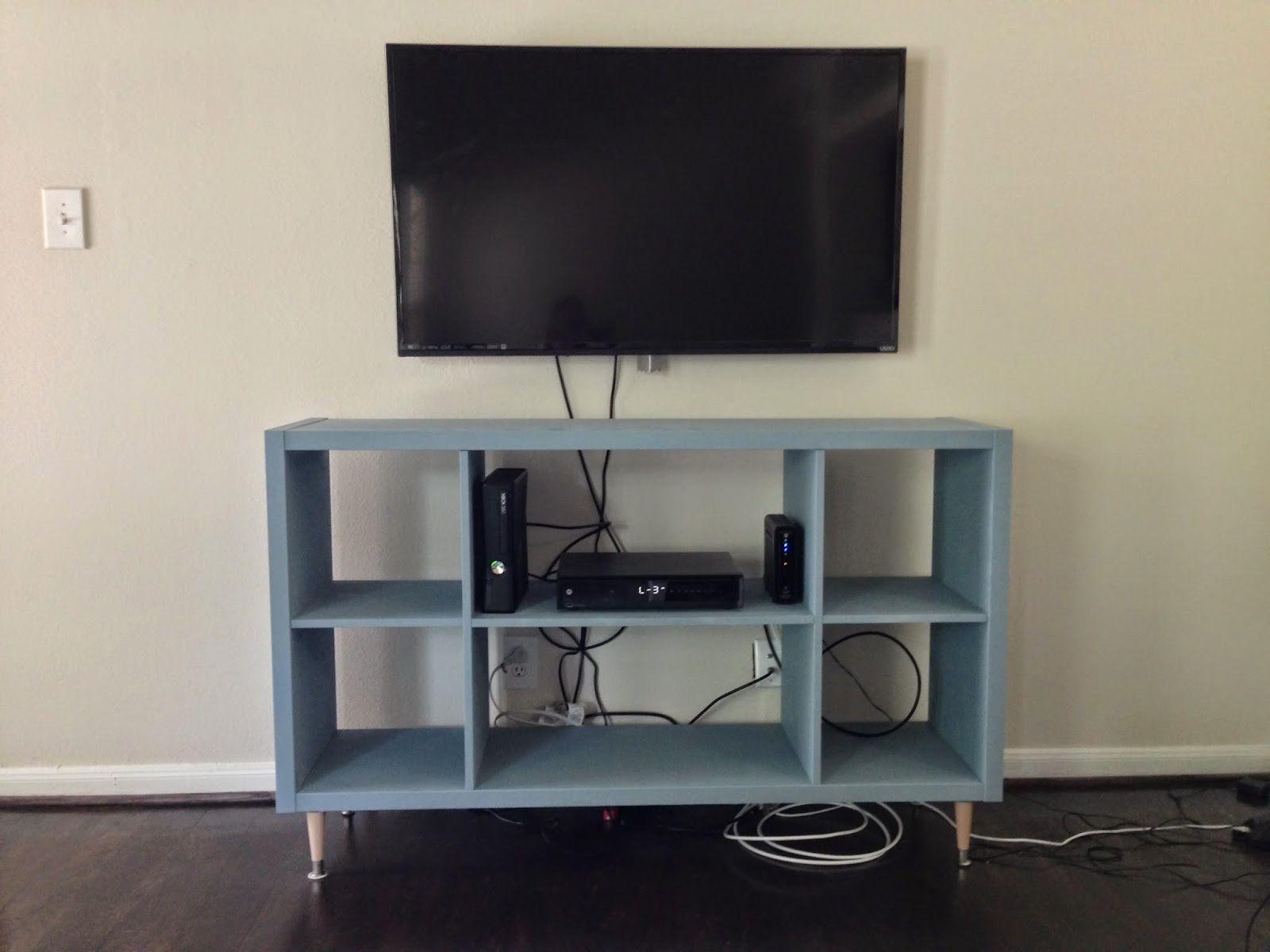 Neue Ikea Möbel
