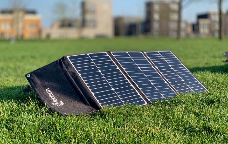 Pin On Inexpensive Solar Houston Tx