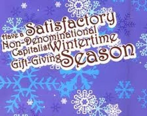 Non denominational holiday greetings phrases christmas non denominational holiday greetings phrases christmas seasons greetings or happy holidays m4hsunfo