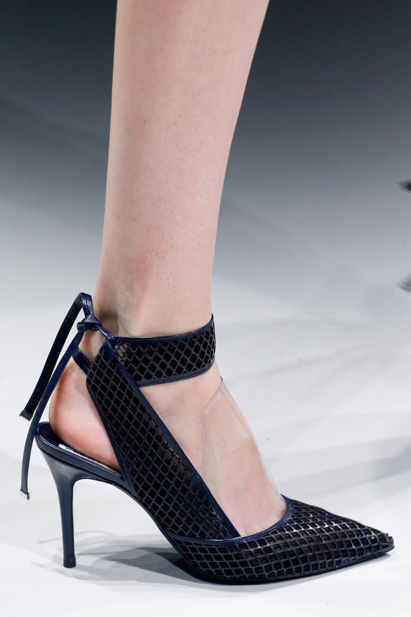 Salvatore Ferragamo #shoes #heels