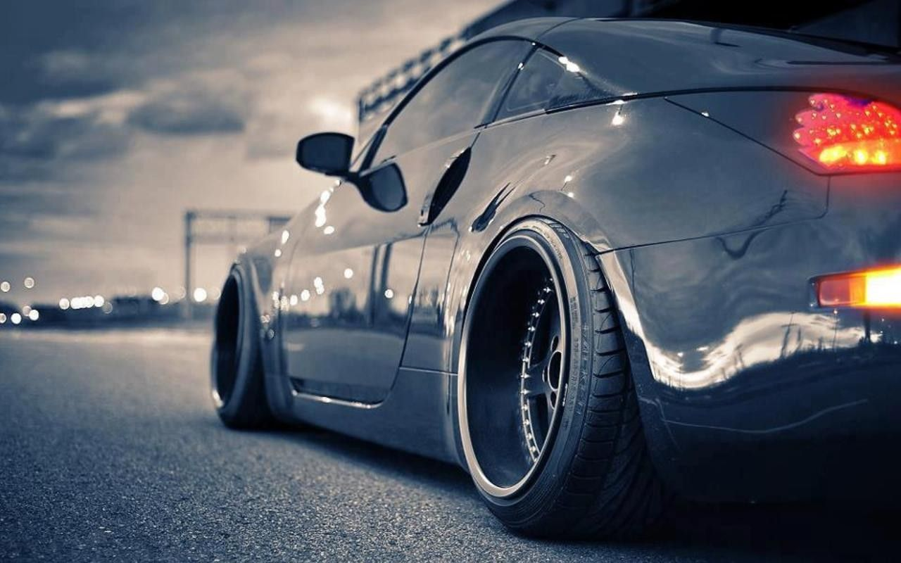 350z Wallpaper 1280x800 60404 Nissan 350z Nissan Cars