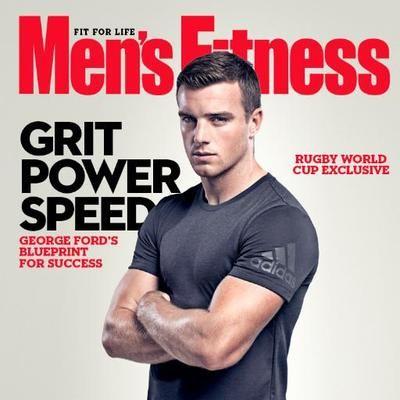 24f21b643ef Men s Fitness Mag on Twitter