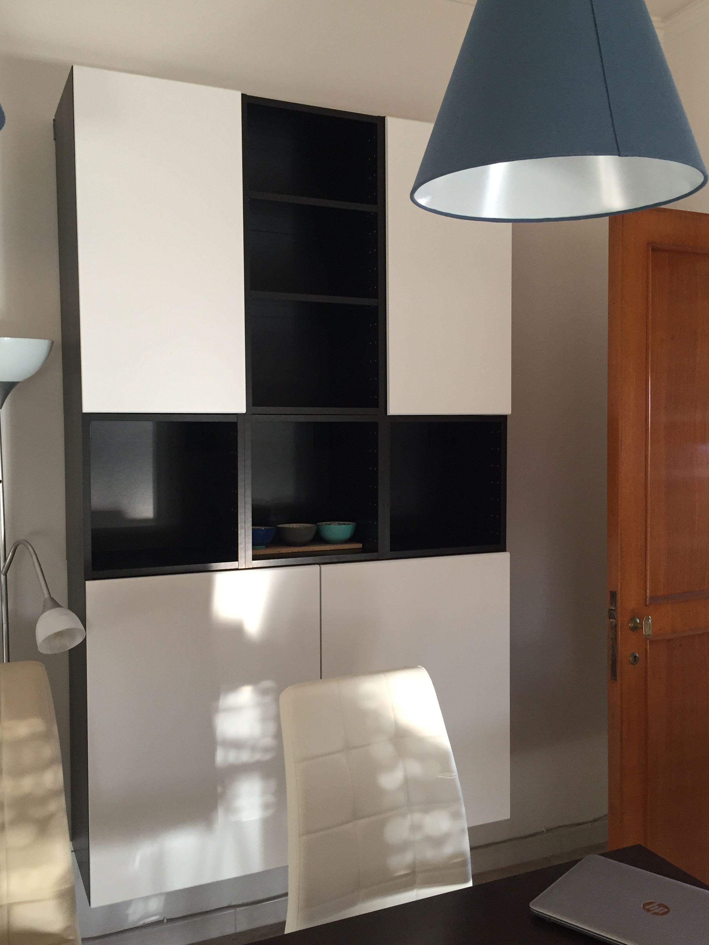 Ikea method Idee per la casa, Idee, Case