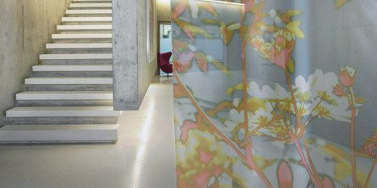 Gallerij Sielo @ Edha Interieur | sweet home | Pinterest | Window ...