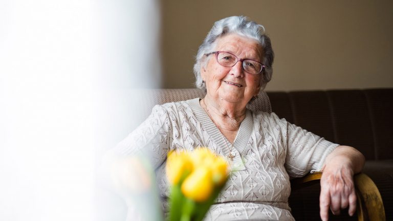 3 Tips To Creating A Dementia Friendly Home It May Take Some Effort But Is Worth The Safety It Provides Dementia Sixty And Me Dementia Diagnosis
