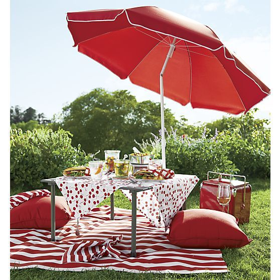 Table In A Bag Likable Outdoor Side Picnic