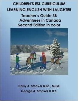 best esl textbooks for teaching students | English Classes