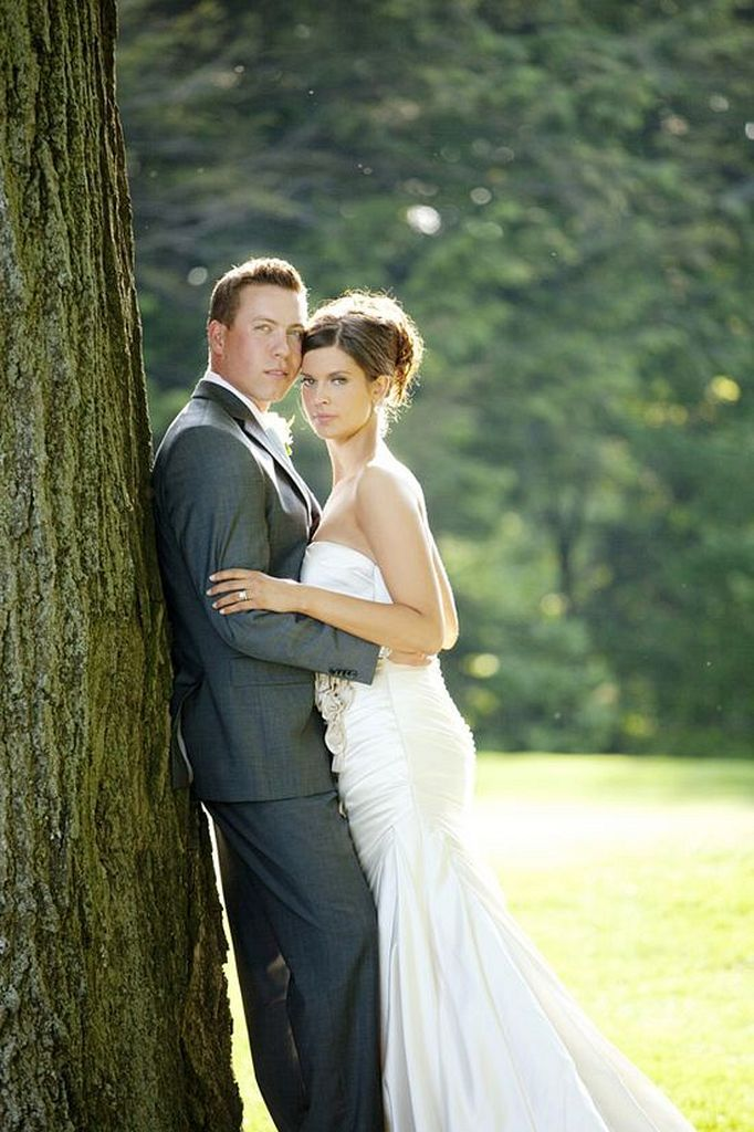Amazing Outdoor Wedding Photography Poses Ideas Check More At Http Lucky Bella