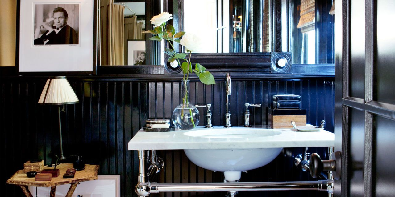 Interesting Ideas Ralph Lauren Bathroom 6 Luxurious And Splendid How ...