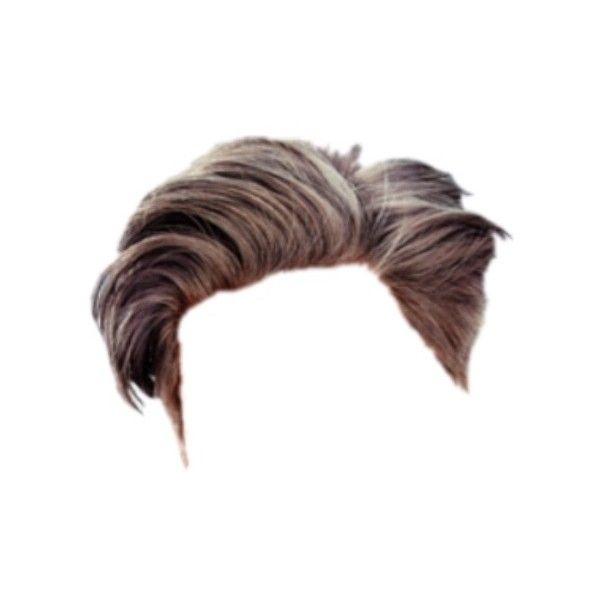 Hair Png Boy Polyvore Pesquisa Google Desenho De Cabelo Looks Desenho