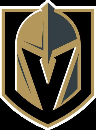 Free Fire Golden Knights Logo Vegas Golden Knights Logo Vegas Golden Knights