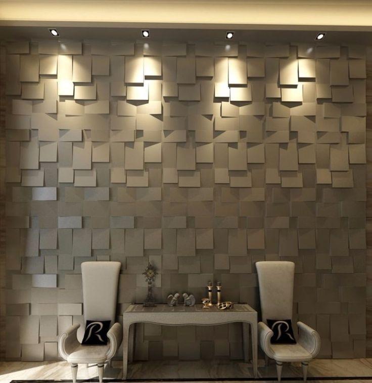 r sultat de recherche d 39 images pour t te de lit en fibre canne sucre 3d d co pinterest. Black Bedroom Furniture Sets. Home Design Ideas